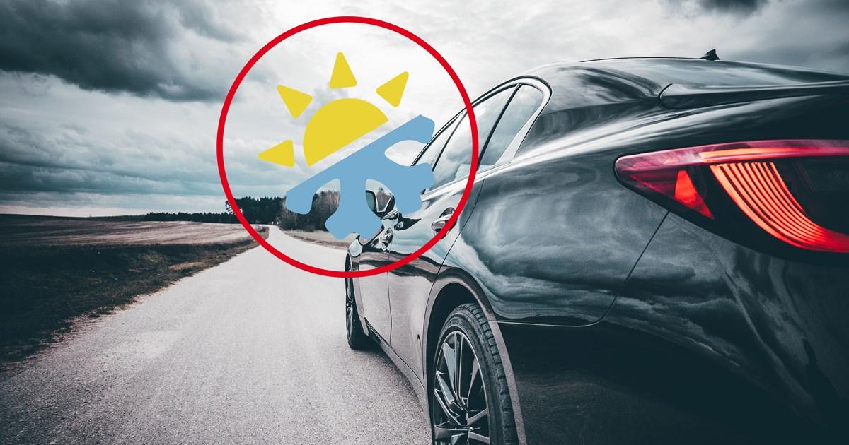 reifen.com bietet günstige reifen für jedes Auto